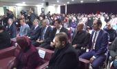 AK Parti Van'ın 5 İlçesinde Seçim Sonuçlarına İtiraz Etti