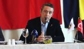 Fener Ol Kampanyasında 2 Saatte 2 Milyon Lira Toplandı!