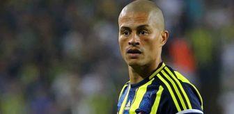 Fenerbahçe'de Comolli Devri Sona Eriyor! Alex Sürprizi