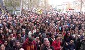 Tekirdağ Çorlu Belediye Başkanı Sarıkurt, Mazbatasını Aldı
