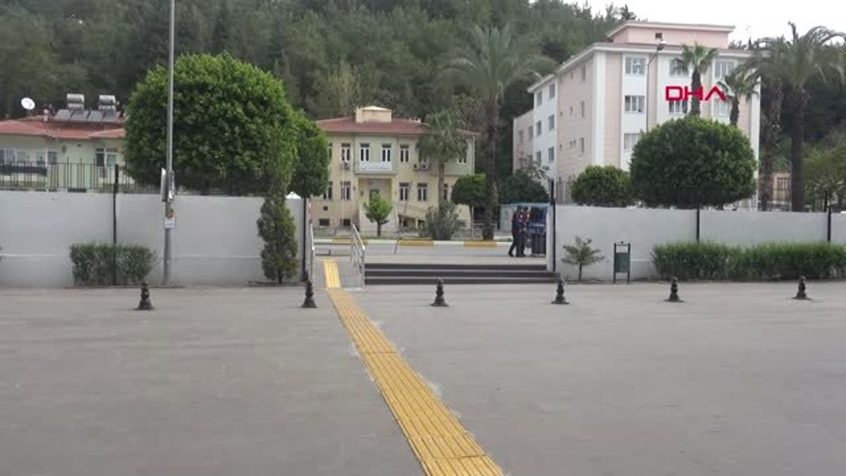 Antalya Norvecli Turistlerin Kartlarini Calanlar Yakalandi Haber