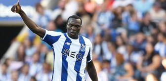 Porto, Galatasaray'ın Gözdesi Onuachu'yu Alırsa, Vincent Aboubakar'ı Satış Listesine Koyacak