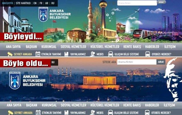 mansur-yavas-in-abb-nin-internet-sitesindeki-11969727_8467_m.jpg