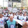 Antalya Memur-Sen'den 'Sendika Değiştirme' Tepkisi