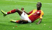 Everton, Onyekuru'yu Beşiktaş'a Önerdi