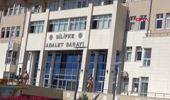 Mersin Silifke Belediye Başkanı, Kız Kardeşini Vurduğu Suçlamasıyla Tutuklandı