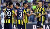 Ali Ece Açıkladı: Fenerbahçe, Kabore ile Görüşüyor