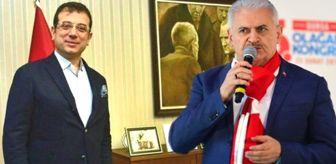 Mehmet Günal: Polimetre'den 23 Haziran Seçimi İçin Çarpıcı Anket: En Az 500 Bin Fark Öngörüyoruz