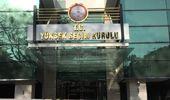 YSK'nin Mazbatasını İptal Ettiği AK Partili Efrayim Ünalan'dan İlk Açıklama: Talihsiz Bir Karar