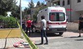 Diyarbakır Doktor, Avukat Eşini 14 El Ateş Ederek Öldürdü