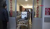 Sivas İyiliği Yaşasın Diye Ailesi Organlarını Bağışladı