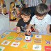 Beydağ'da Tasarım Beceri Atölyesi açıldı
