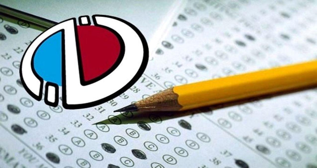 AÖF Sınav Soruları Ve Cevapları Yayınlandı! AÖF Final Sınav Sonuçları Ne Zaman Açıklanır?