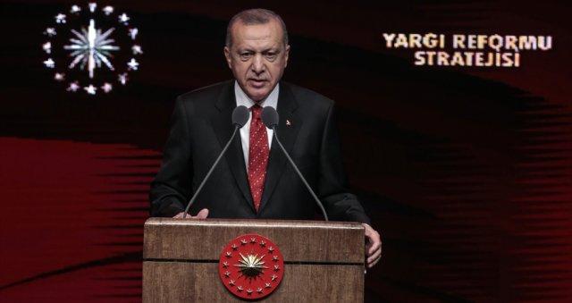 amerika nin turkce haber sitesi