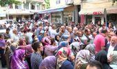 ARTVİN Yusufeli'de oy verme işlemi başladı