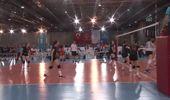 Yıldız Kızlar Türkiye Voleybol Şampiyonası