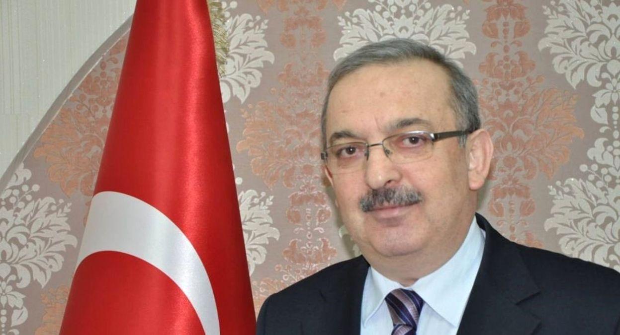Diyanet-Sen Başkanı: Kuran eğitimine karşı çıkmak, eski Türkiye'de kalmıştır