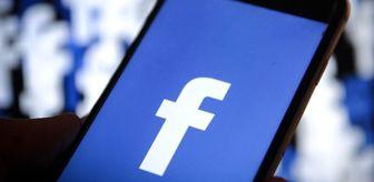 Facebook Londra merkezinde 500 kişiyi işe alacağını duyurdu