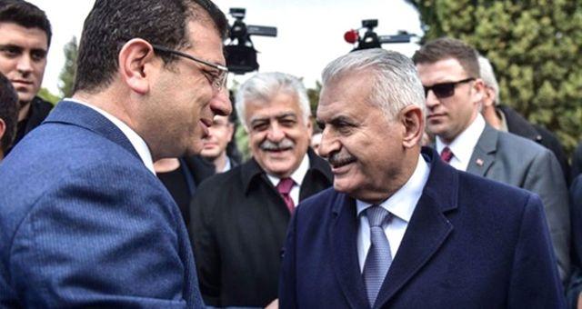 İstanbul seçimi için son anket yayınlandı! Aradaki fark 7 puan