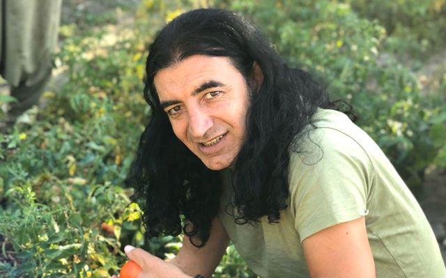 Murat Kekilli'den yıllar sonra gelen