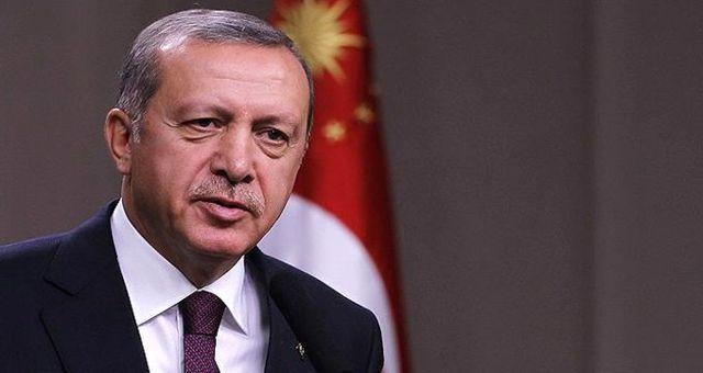 İstanbul seçimine 6 gün kala Erdoğan'dan