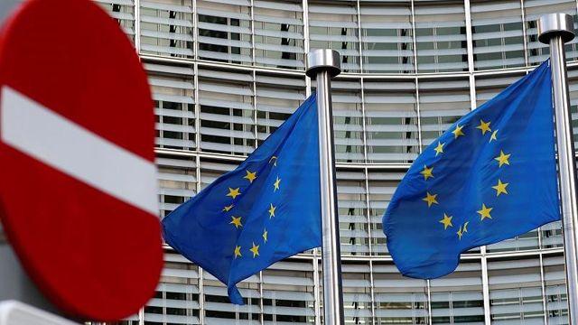 AB'de Arnavutluk ve K. Makedonya çıkmazı: Kıbrıs'tan Türkiye'ye daha sert tepki talebi