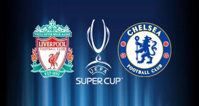 UEFA Süper Kupa finali ne zaman yapılacak? Biletleri ne kadar?