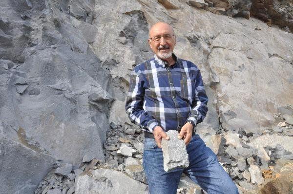 Araklı'da selin neden olduğu hasar, gün ağarınca ortaya çıktı (4)
