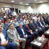 Nizip'te eğitimde başarı ödülleri programı