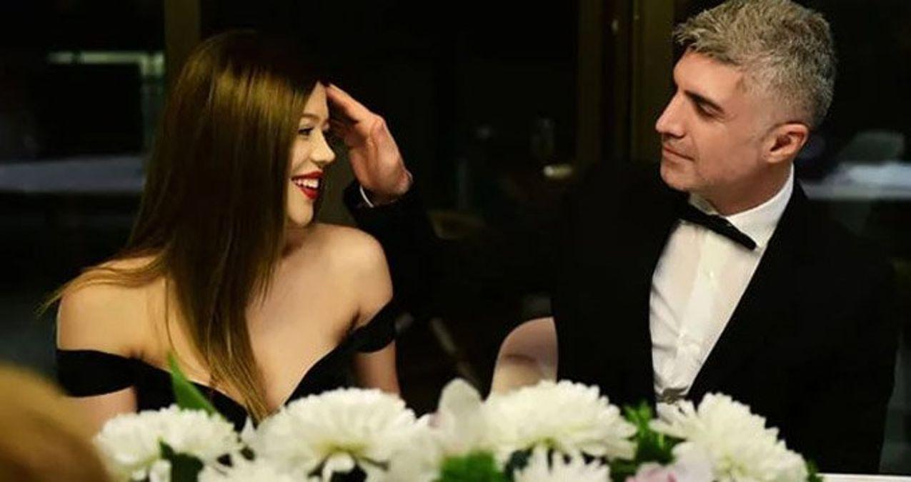 Özcan Deniz ile boşanacağı iddia edilen Feyza Aktan kimdir?