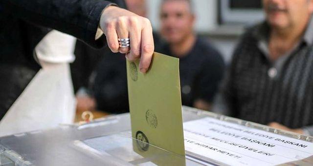 YSK, 23 Haziran İstanbul seçimi için seçmen listesine son şeklini verdi