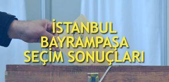 Selim Kotil: 23 Haziran Bayrampaşa İstanbul seçim sonuçları: Bayrampaşa ilçe seçim sonuçları, oy oranları