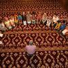 Amasya'da yaz dönemi Kur'an kursları