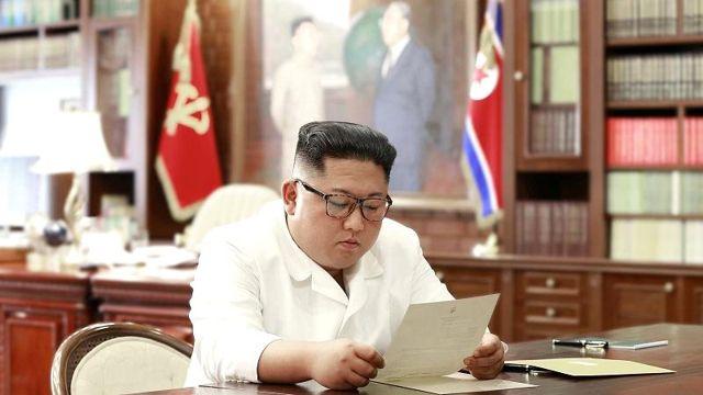 Kuzey Kore'de AIDS vakaları: Pyongyang'a göre yok, uzmanlara göre yaygın