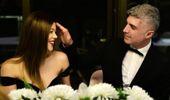 Özcan Deniz ve Feyza Aktan tek celsede boşandı