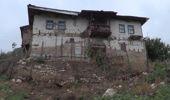 Tarihi köy ipek böcekçiliğiyle turizme açılacak