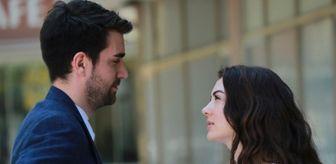 Afilli Aşk 4. yeni bölüm fragmanı yayınlandı! Afilli Aşk son bölüm izle
