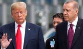 Erdoğan, ABD yaptırım uygularsa Türkiye'nin atacağı adımı açıkladı