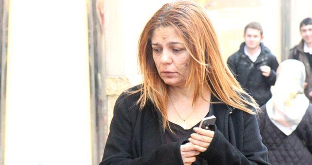 Şarkıcı İzel 20 yıllık arkadaşını kaybetti