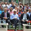 Trabzonspor Futbol Okulları Turnuvası başladı