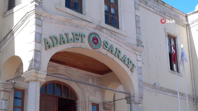Üniversite öğrencisine bahis iddiasıyla 7 bin TL ceza kesildi