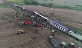 Çorlu'da 25 kişinin öldüğü tren kazası davası başladı! İşte 4 şüpheli için istenen ceza