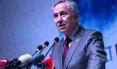YİK üyeliğine getirilen Bülent Arınç, 18 bin TL'lik maaşıyla ne yapacağını açıkladı!