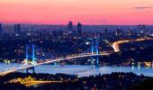 Katarlılar, İstanbul'daki iki oteli 93 milyon euroya satın alacak