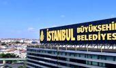 İBB Park Bahçe ve Yeşil Alanlar Daire Başkanı Mehmet İhsan Şimşek istifa etti