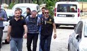 Diyarbakır'da avukat eşini 11 kurşunla öldüren doktora ağırlaştırılmış müebbet istemi