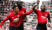 Galatasaray, Manchester United forması giyen Fred'i kadrosuna katmak istiyor