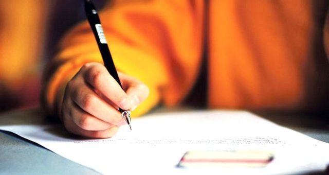 Bursluluk sınavı sonuçları 2019: MEB bursluluk sınavı sonuçları ne zaman belli olacak?