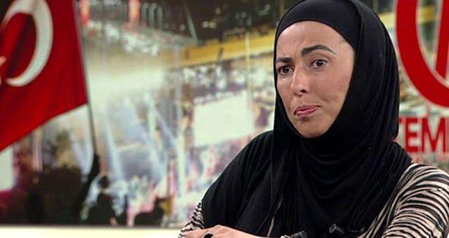 Nihal Olçok Akşener'den randevu talep etti: Gece, gündüz nereye derseniz hazırım