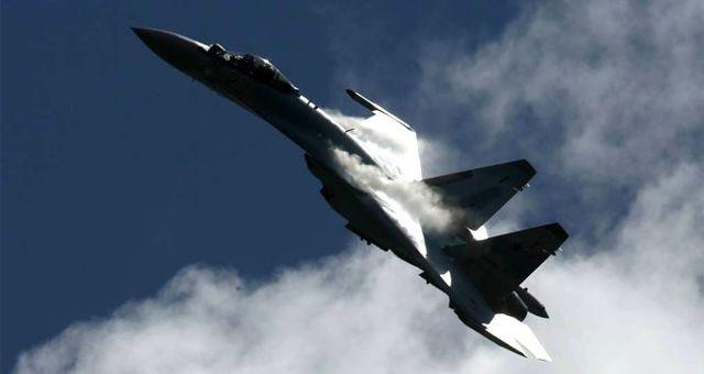 Rusya'dan önemli açıklama: Türkiye'ye savaş uçağı satabiliriz